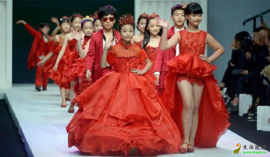 北京新时代模特学校少儿模特培训招生简章